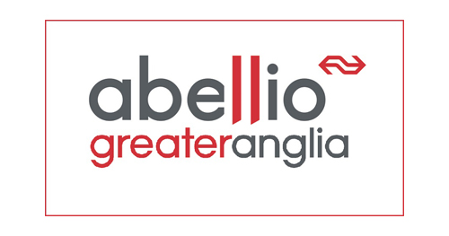 Abellio Greater Anglia